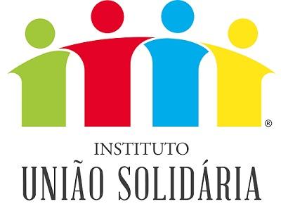 Fundo Social Rede