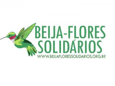 Consultório Odontológico- Beija-Flores Solid.